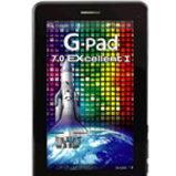 G-Net G-Pad 7.0 Excellent II