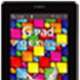 G-Net G-Pad 7.0 Extreme III