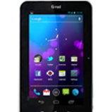 G-Net G-Pad 7.0 EXtreme I