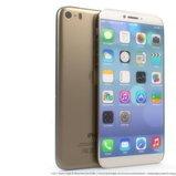 Mock Up Model iPhone 6 (ไอโฟน 6)
