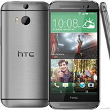 HTC One (M8) gallery