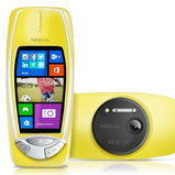 Nokia 3310 คืนชีพ
