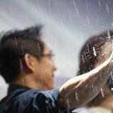 ซัมซุง กาแลคซี่ เอส 5 กับคุณสมบัติกันน้ำ ระดับไอพี 67