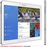Samsung Galaxy Tab Pro 10.1 WiFi