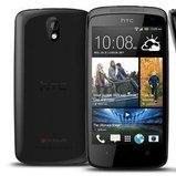 HTC Desire 500 ราคา 8,990 บาท