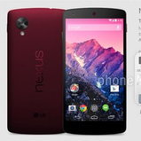 Nexus 5