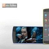 คอนเซปท์ Nexus 6