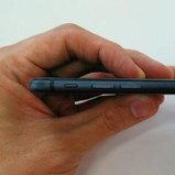 ภาพหลุดของเครื่องม็อคอัพ iphone 6