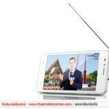 i-mobile IQ 5.8 DTV
