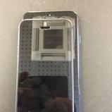 iPhone 6 (iPhone Air)