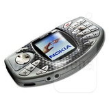 Nokia N-Gage, Nokia N-Gage QD