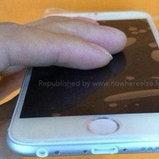 คอนเซ็ป iphone 6