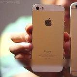 iPhone 6 ตัวเป็นๆกับ iPhone 5s