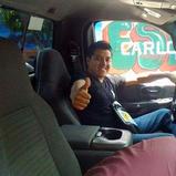 หนุ่มชาวMexicoนำปืนออกมาถ่ายภาพSelfie เล่นและnเกิดปืนลั่น