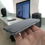 ภาพ iPhone 6
