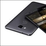 Huawei-Ascend-Mate-7
