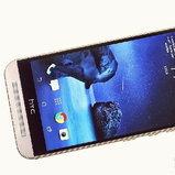 HTC One (M9)