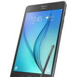 Samsung Galaxy Tab A 9.7 with S Pen (SM-P555)