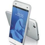 dtac Phone Eagle X