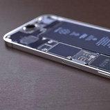 คอนเซปต์ดีไซน์ iPhone 7