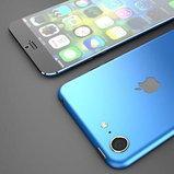 iPhone 6C (ไอโฟน 6C)