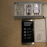 [พรีวิว] Samsung Galaxy Note 5