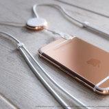 iPhone 6 แบบฝาพับ