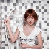 สาวจีน(น่ารัก) แบบนี้ก็มีนะ