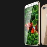ภาพคอนเซปท์ iphone x iphone 8