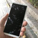 ภาพ iPhone 8 รุ่นใหม่