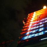 ตัวอย่างภาพถ่ายจาก ASUS Zenfone Live