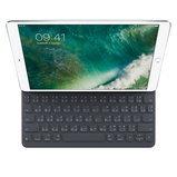 อุปกรณ์เสริม iPad Pro 10.5 นิ้ว