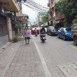 ตัวอย่างภาพถ่ายจาก HTC U Ultra