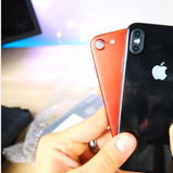 iPhone 8 Decade Edition