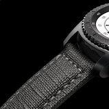 Samsung Gear S3 Frontier TUMI Edition