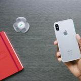 iPhone 8 (อัลบั้ม)