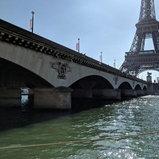 ตัวอย่างภาพถ่ายจาก Pixel 2