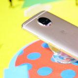 Moto G5s / Moto G5s Plus