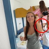 รวมภาพหลอกตา ที่ดูกี่ครั้งก็ยังเข้าใจผิด!!