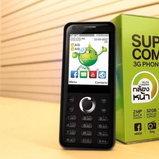 AIS SUPER COMBO LAVA 3.5