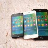 ทำความรู้จัก iPhone 5s Mark II