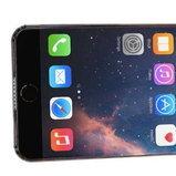 คอนเซปท์ iPhone 7 Edge รุ่นขอบจอโค้ง