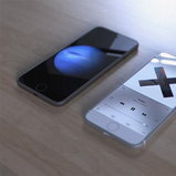 Apple iPhone 7 คอนเซ็ปใหม่ ไฉไลกว่าเดิม