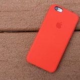 Apple Silicon iPhone 6s Case