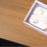 แกะกล่อง iPhone SE