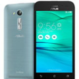 Asus ZenFone Go (ZB452KG)