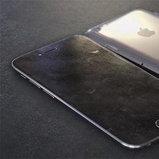 ภาพ iPhone 7