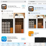 10 Feature ลับใน iOS 10