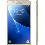 Samsung Galaxy J7 Version 2 (2016)