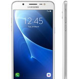 Samsung Galaxy J5 Version 2 (2016)